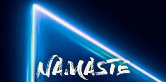 Julian Javan Namaste remix